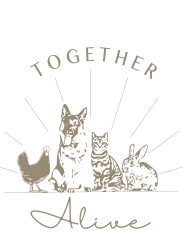 Logo_Together_Alive