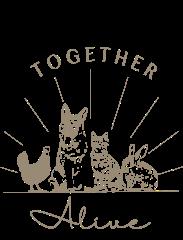 Logo_Together_Alive