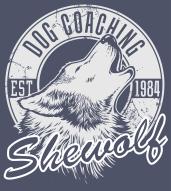 Shewolf_ontwerplogo_versie1-01