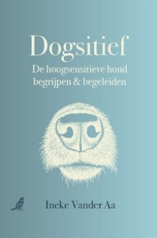 Dogsitief_Omslag_Paperback