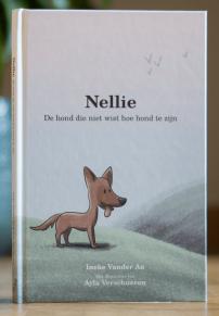 Nellie_02